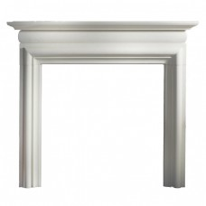 GAL029 - The Asquith Agean Limestone Surround