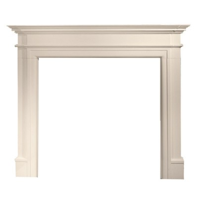 The Bartello Agean Limestone Surround