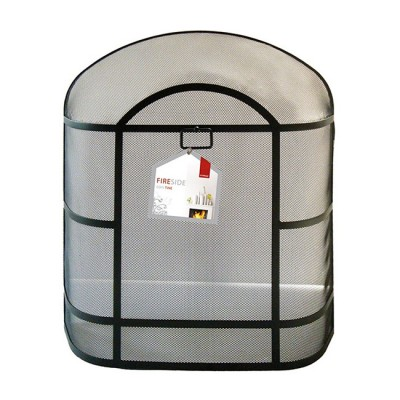 Arched Dome Spark Guard