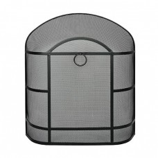 Premium Heavy Duty Dome Spark Guard