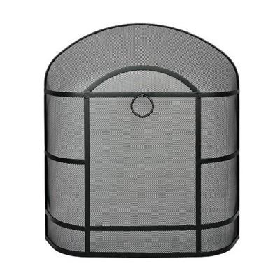 Premium Heavy Duty Dome Spark Guard