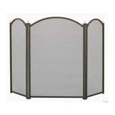 Dynasty 3 Fold Screen