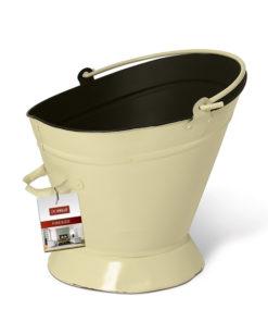 Heritage Traditional Cream Waterloo Bucket