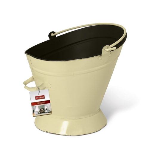 Heritage Traditional Cream Waterloo Bucket