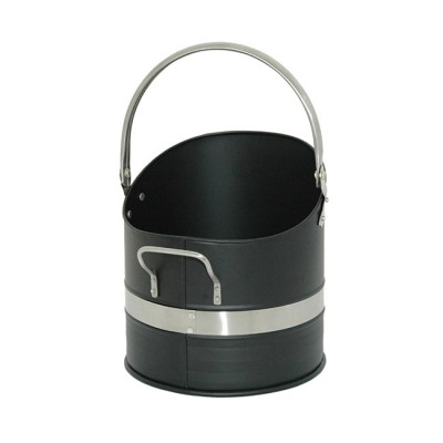 Warwick Helmet with Brass or Pewter Trim