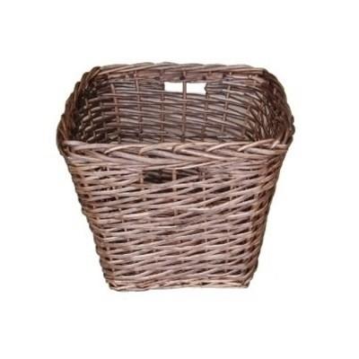 Tytherton Wicker Basket