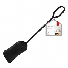 Spare Loop Top Shovel