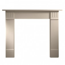 GAL035 - Clarendon Agean Limestone Surround