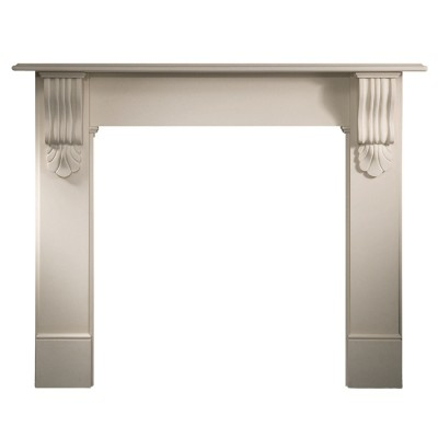 The Kingston Agean Limestone Surround