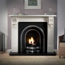 GAL039 - Kingston Agean Limestone Surround