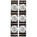 OT216 - Antique Hand Painted Fireplace Tiles