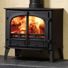 Stovax Stockton 11HB High Output Boiler Stove