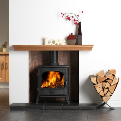 Heritage 200 Free Standing Stove