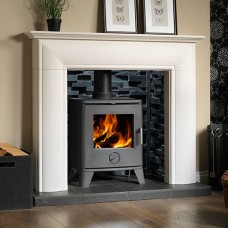 Mode 100 Free Standing Stove (5.0kW)