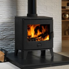 Mode 200 Free Standing Stove (8.8kW)