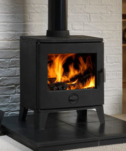 Mode 200 Free Standing Stove