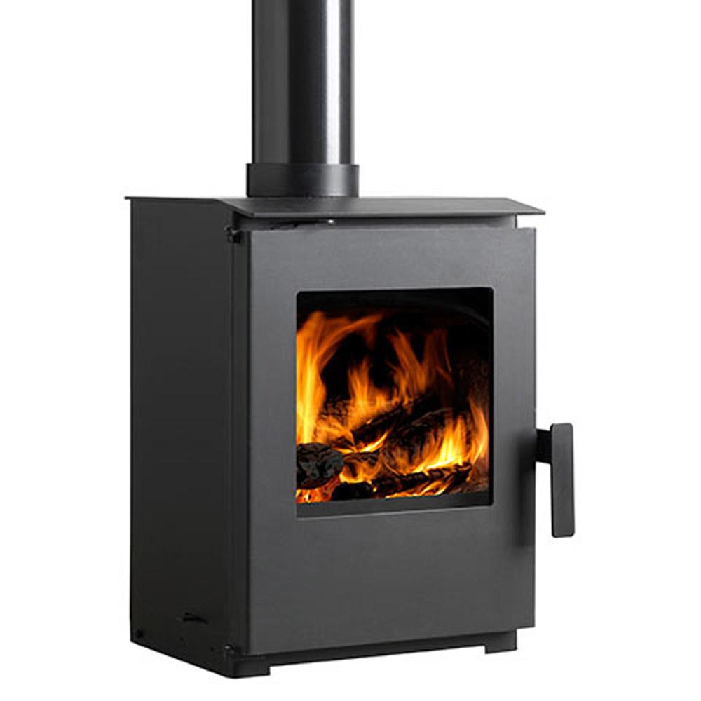 vega st multi fuel stove buy from vfs. Black Bedroom Furniture Sets. Home Design Ideas