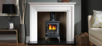 Designer Stoves For Stylish Homes