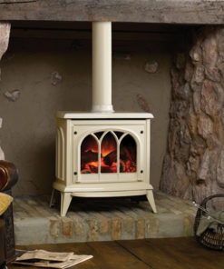 Ashdon Electric Stove