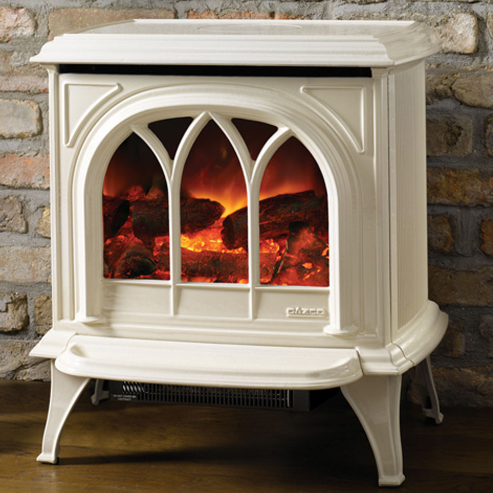 Huntingdon 30 Electric Stove Buy From Victorian