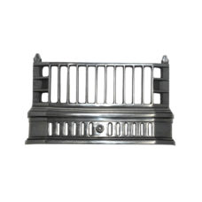 """Hook On Sovereign Front Bar (B40) (20""""W x 12""""H)"""