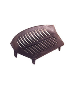 Bottom Fireplace Grate Stool