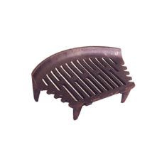 """OFCO Stool Fire Grate (16"""")"""
