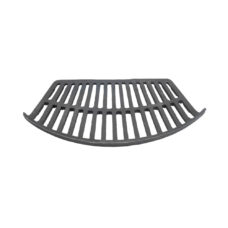 Tradition Arch Fireplace Grate