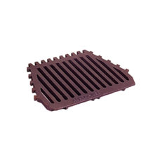 """Parkray Paragon Fireplace Grate (16""""/18"""" Sizes)"""