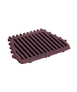 Parkray Paragon Fireplace Grate