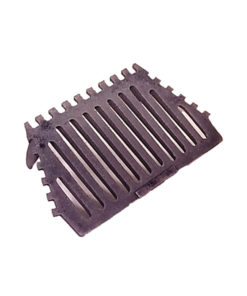 MK7 Fireplace Grate