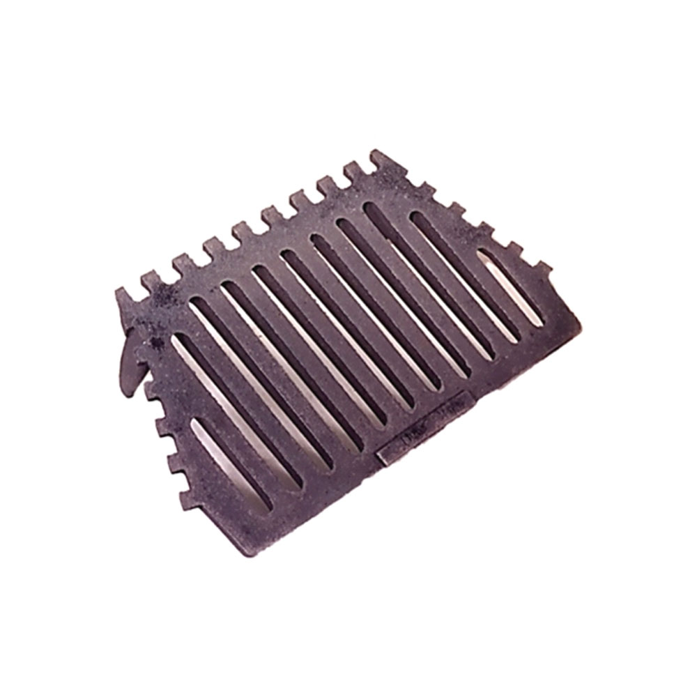 Buy MK7 Fireplace Grate For Solid Fuel Fireplace