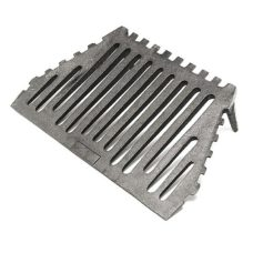 """Regal Fireplace Grate (16""""/18"""" Sizes)"""