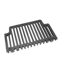 Parkray Fireplace Grate