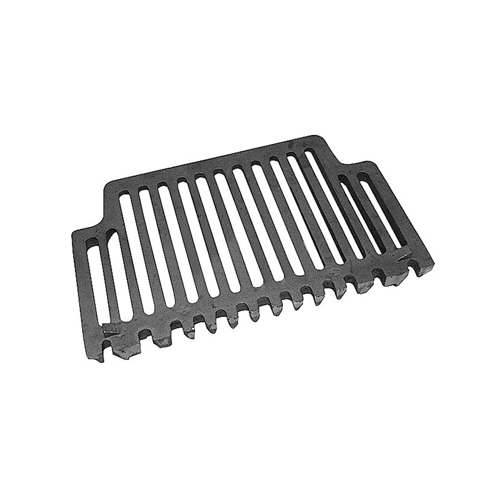Buy Parkray Fireplace Grate For Solid Fuel Fireplace