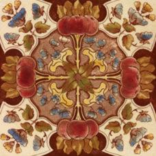 Marsden Victoriana Tile (ST199)