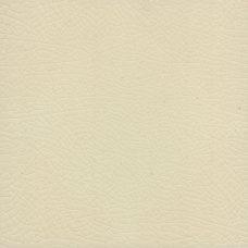Victorian Craquelle Tile (ST213)