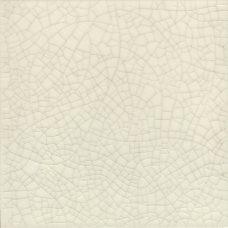 Victorian Aged Engobe Craquelle Tile (ST214)