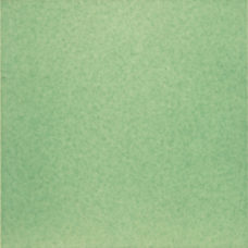 Victorian Leaf Green Tile (ST218)