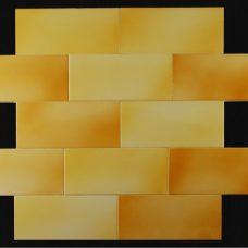 Tranquility Sahara Colour Blend Tile (ST234)