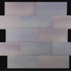 Tranquility Heather Colour Blend Tile (ST235)