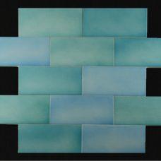 Tranquility Surf Colour Blend Tile (ST236)