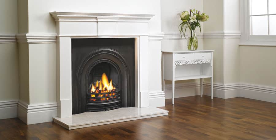 How To Measure A Fireplace Victorian Fireplace Store