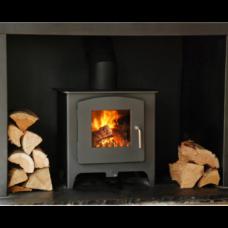 Vesta Crantock Woodburning Stove (5kW)