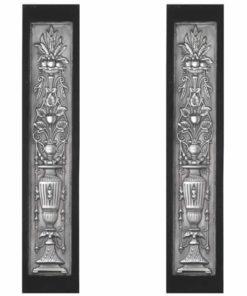 Stovax Urn Aluminium Panels