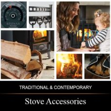 Stove Accessories