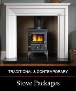 Stove Packages