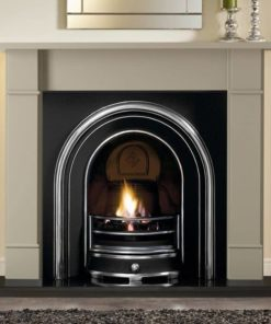 "Gallery Forano Fireplace Mantle (51"")"