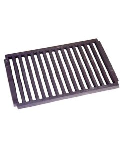 Dog Fire Grate (360mm)