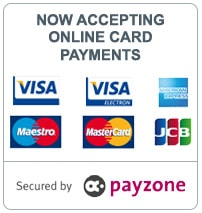 Pay Online With Payzone